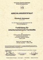 zertifikat_arbeitsmedizinische_fachkraft