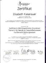 zertifikat_kinaesthetics_trainerin